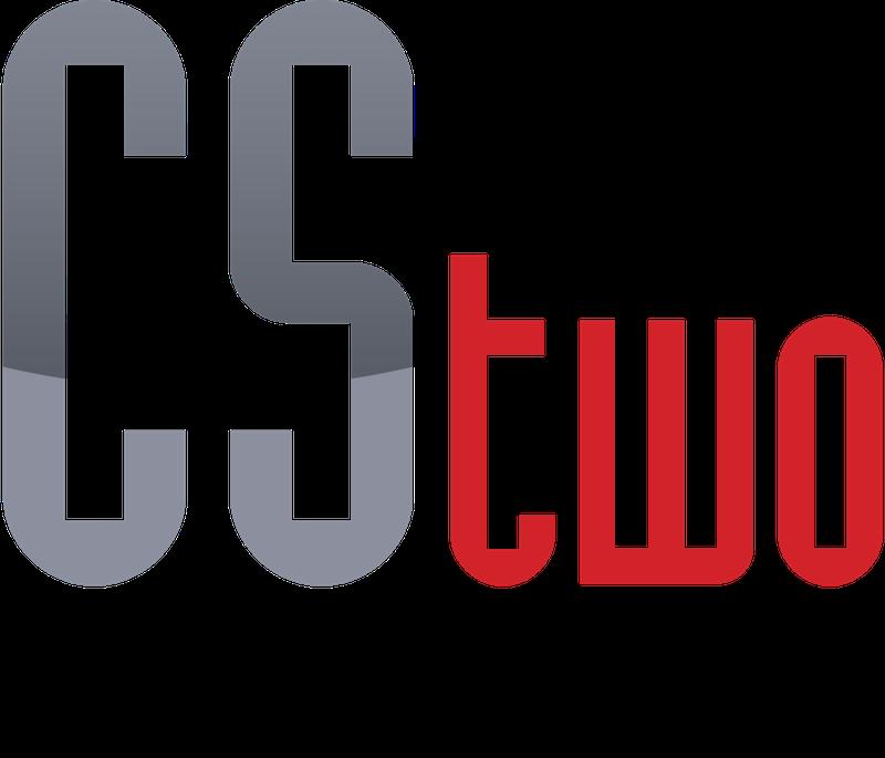 CStwo